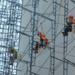Construction Safety Design and Management