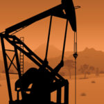 Cost Accounting For Oil And Gas Industry