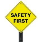 Travel-Risk-Management-Tips.Tony-Ridley.70