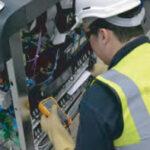 Advanced-UPS-Operation-and-Maintenance