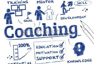 coaching-counseling
