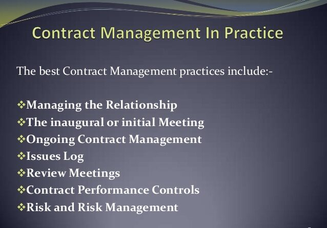 aspect of conmtract Contact the austin business law attorneys of adam pugh, at (512) 472-2431 to  learn more about important aspects of contract drafting.