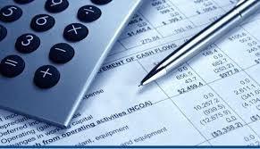 Skema Sertifikasi Kompetensi Kualifikasi IV : Teknisi Akuntansi Level Muda