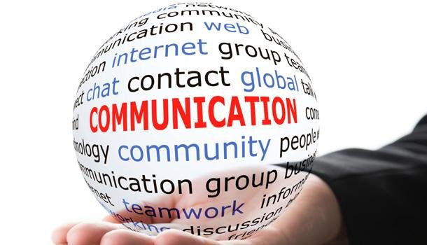 Effective Communication And Negotiation Skill