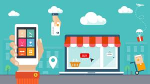 optimizing-marketing-for-e-commerce-2