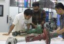 Training Instrumentasi, Kontrol dan Otomasi