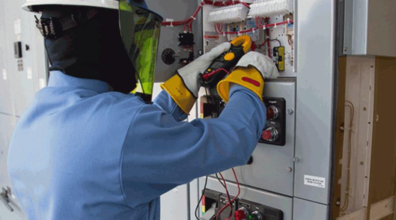 sertifikasi teknisi k3 listrik
