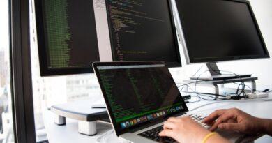 training big data